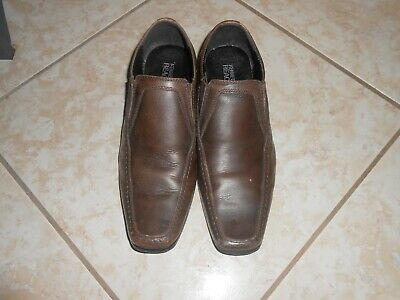 Coca Cola Cups & Playing Cards