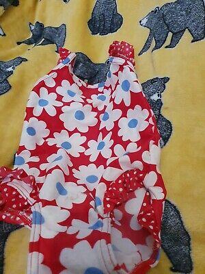 Lovely Girls Fashion Leggings And Top Age 4-5yrs
