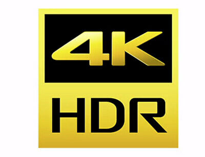 4K - Movies Anywhere / VUDU Code - FAST 1 HOUR EMAIL DELIVERY - Adventure Action