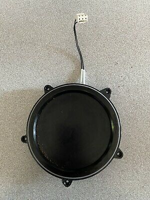 Igenix IG8225 Coffee Maker, 12-Cup, Heater Element/ Plate SPARE PART