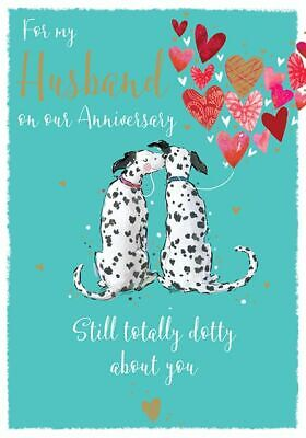 Terrier Dog The Wildlife Ling Design Quality NEW Birthday Card