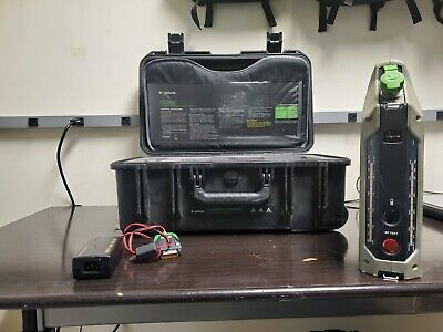 Kaelus iHA-0850B Portable Passive Intermodulation Analyzer