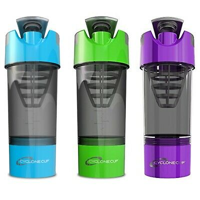 Cyclone Cups 16OZ (3 In Total) - Brand New, Without Boxes)