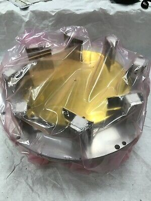 Branson/IPC Gasonics Lamptray Assy A95-053-02 And A95-205-01 AWD-D-1-4–7