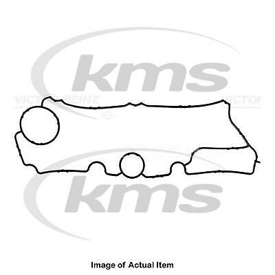 Reinz 71-25168-10 Gasket Cylinder Head Cover
