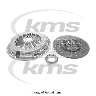 New Genuine BORG & BECK Clutch Kit HK8630 Top Quality 2yrs No Quibble Warranty