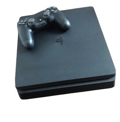 Sony Ps4 and Ps3 Raffle Cheap