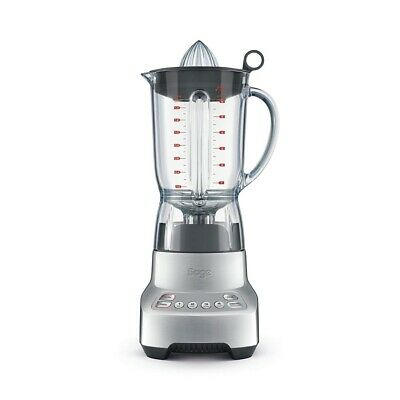 SageAppliances SBL405 The Kinetix Twist Standmixer 1000 Watt