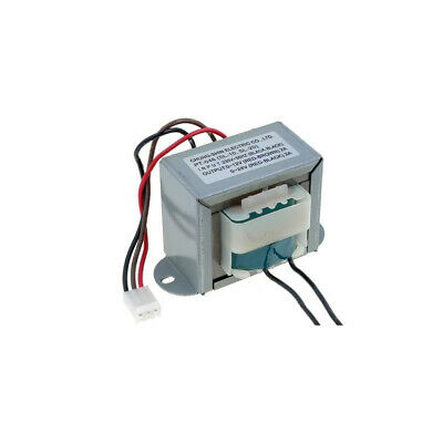Spare part: transformer SORNY ROONG INDUSTRIAL