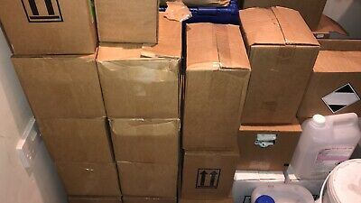 Random Job Lot Stock from our warehouse & Shop - Clearance Stock Wholesale Mixed