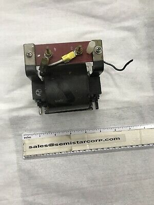 Quality Transformer 6300 For Gasonics Aura 2000LL AWD-D-2-8-12-001
