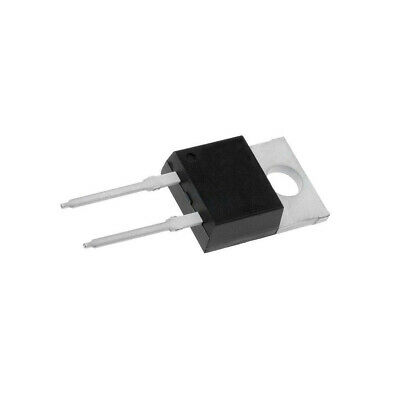 STTH60W03CW Diode Gleichrichter THT 300V 2x30A Verpackung Tube TO247 STMicroel