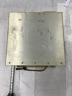 RF Matching RF Delivery CR 1044 For Tegal 901e 903e AWD-D-3-2-8