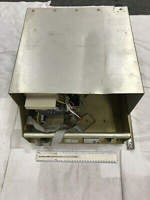 RF Matching RF Delivery CR 1044 For Tegal 901e 903e AWD-D-3-2-10