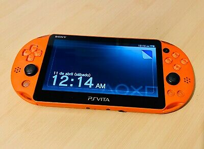 Sony PS Vita PS Vita DIY Project PCH-2000 Charging Station Stand Dock