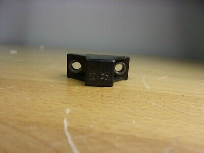 W33 Allen-Bradley Thermal Overload Heater Element