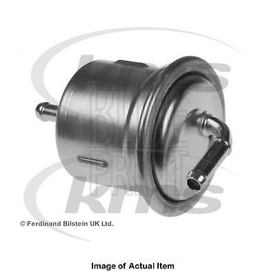 Blue Print ADK82313 Fuel Filter pack of one