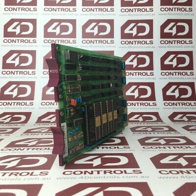M7270 | DEC | Processor Board LSI-11 - Used