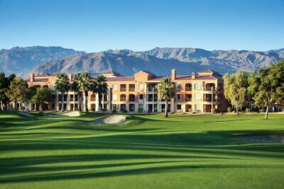 Marriott Shadow Ridge 2Brm/ 2Bth Annual Timeshare For Sale