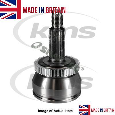 OE QUALITY NEW CV1N SHAFTEC CV JOINT