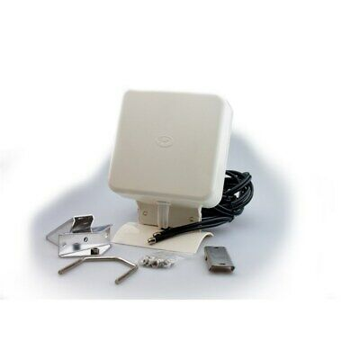Panorama Antennas Outdoor LTE Antenne WMMG-7-27-5SP