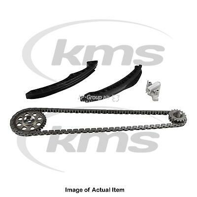 New JP GROUP Timing Chain Kit 1112502810 Top Quality