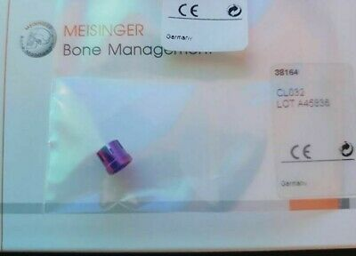 meisinger CL032 Drill-Stop-Control