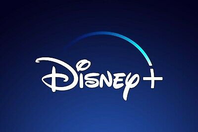 Disney + Account / 12 Month warranty £1.49 instant delivery!