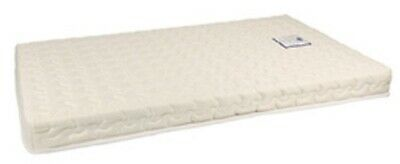 Brand New  Unopened Boori Breathable Cot Mattress