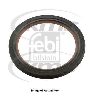 New Genuine Febi Bilstein Shaft Seal, crankshaft 104315 MK1 Top German Quality