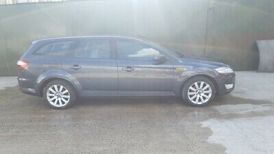 Ford Mondeo  SPARES OR REPAIRS