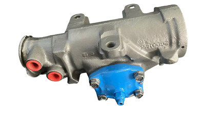 Power Steering Gear Box 1996-1999  Ram 1500 2500 3500 Extremely good quality