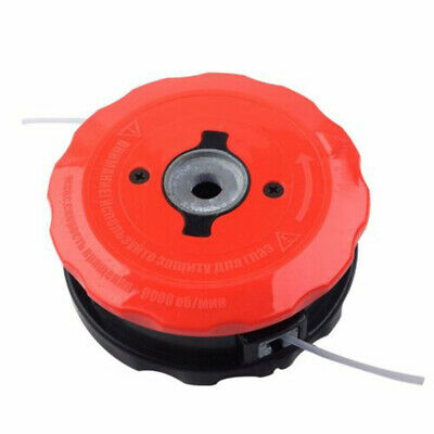 Trimmer Head For HONDA Husqvarna Speed Feed 400 RedMax String Trimmer Weed Eater