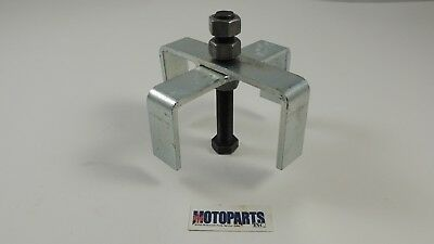 Clutch Spring Compressor Tool Norton Commando (222-168)