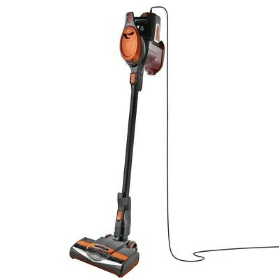 Shark Rocket Ultra-Light Corded Stick Vacuum - HV301