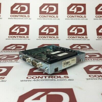 5-940-509 | Ferag | PC Board Central Unit - Used