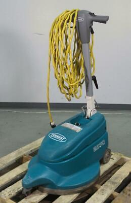 Tennant 2370 High Speed Walk Behind Buffer Floor Polisher