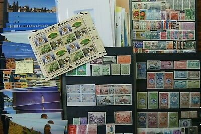 131Me Stamps Mnh Mint Minsheets Variety Imperf Thematical Humming Birds (Mt12