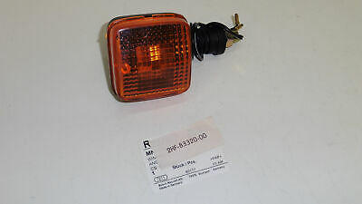 Blinker Blinkleuchte front flasher light assy Yamaha 2KF-83320