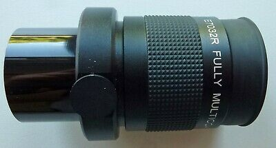 ALtair Astro Long Eye Relief 8-24mm Zoom Eyepiece