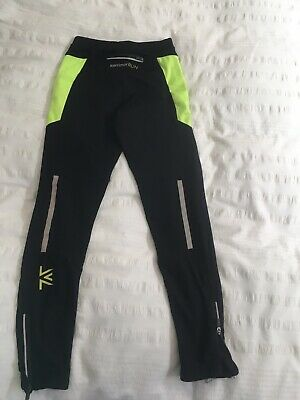Karrimor Running Leggings Age 7-8