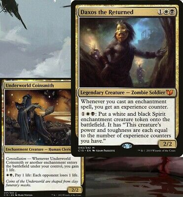 Mtg Black White Orzhov Artifacts Deck Magic The Gathering Rare 60 Cards 16 09 Picclick Uk Have we become happier as history has unfolded? mtg black white orzhov artifacts deck