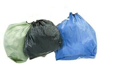 Wholesale Joblot Used Second Hand Clothes Textile 9 Kg Sack Bag,For recycling