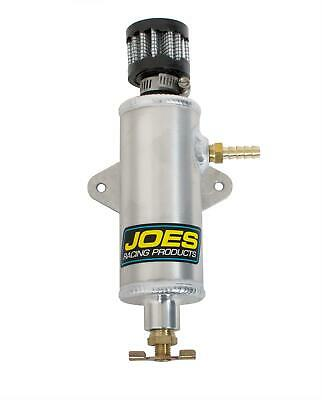 JOES Racing Products Vent Tank 12318
