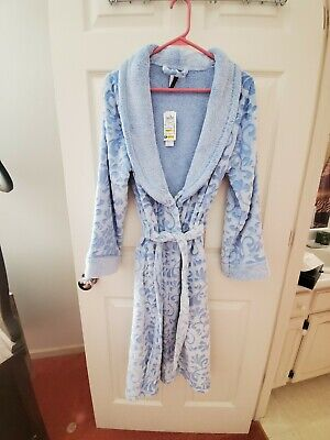 Jaclyn Intimates Robe Size Small NWT