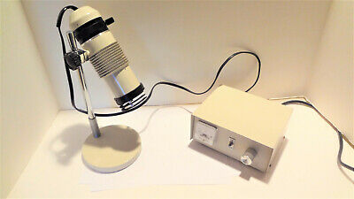Universal General Purpose Spot Illuminator ***Nice***