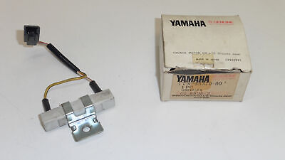 Widerstand resistor electrical Yamaha Fj 1200 1TX-85370
