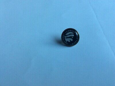 A Golf Ball Marker For The Scottish Club Uphall