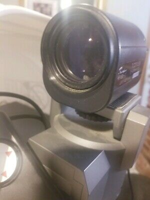 Japanese Rainbow Digital Camera With Mount And Remote