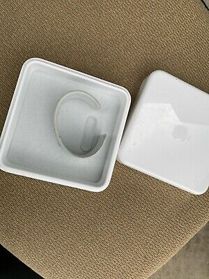Apple Series 1 Watch Box Only